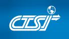 CTSI_partner_logo