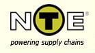 NTE_partner_logo