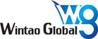 wintao_partner_logo